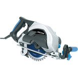 Evolution EVOSAW180HD 180mm TCT Steel Cutting Circular Saw (110V)
