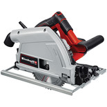 Einhell TE-PS 165 1200W Plunge Cut Saw (230V)