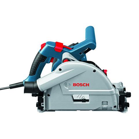 Image of Bosch Bosch GKT55GCE Plunge Saw (110V)