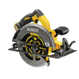 DeWalt DCS575N 54V XR Circular Saw (Bare Unit)