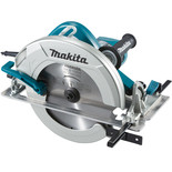 Makita HS0600/1 270mm Circular Saw (110V)