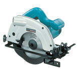 Makita 5604R 165mm Circular Saw (230V)
