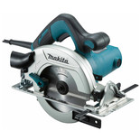 Makita HS6601/2 165mm Circular Saw (230V)