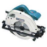Makita 5704RK 190mm Circular Saw (230V)