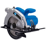 Draper CS1200SF Storm Force® 185mm 1200W Circular Saw (230V)