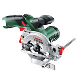 Bosch UniversalCirc 12V Cordless Circular Saw (Bare Unit)