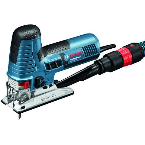 Image of Machine Mart Xtra Bosch GST 160 CE Professional Jigsaw (230V)