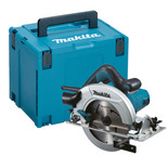 Makita HS7601J/2 190mm Circular Saw (230V)