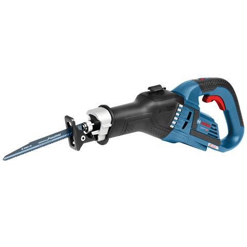Bosch Bosch GSA 18 V-32 Professional 18V Sabre Saw (Bare Unit)