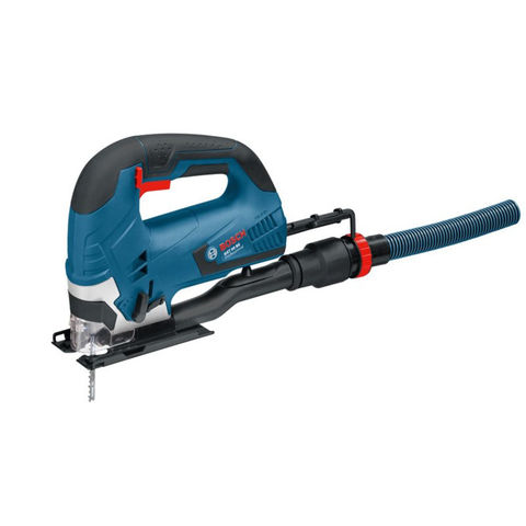 Image of 110Volt Bosch GST90BE Professional Jigsaw (110V)