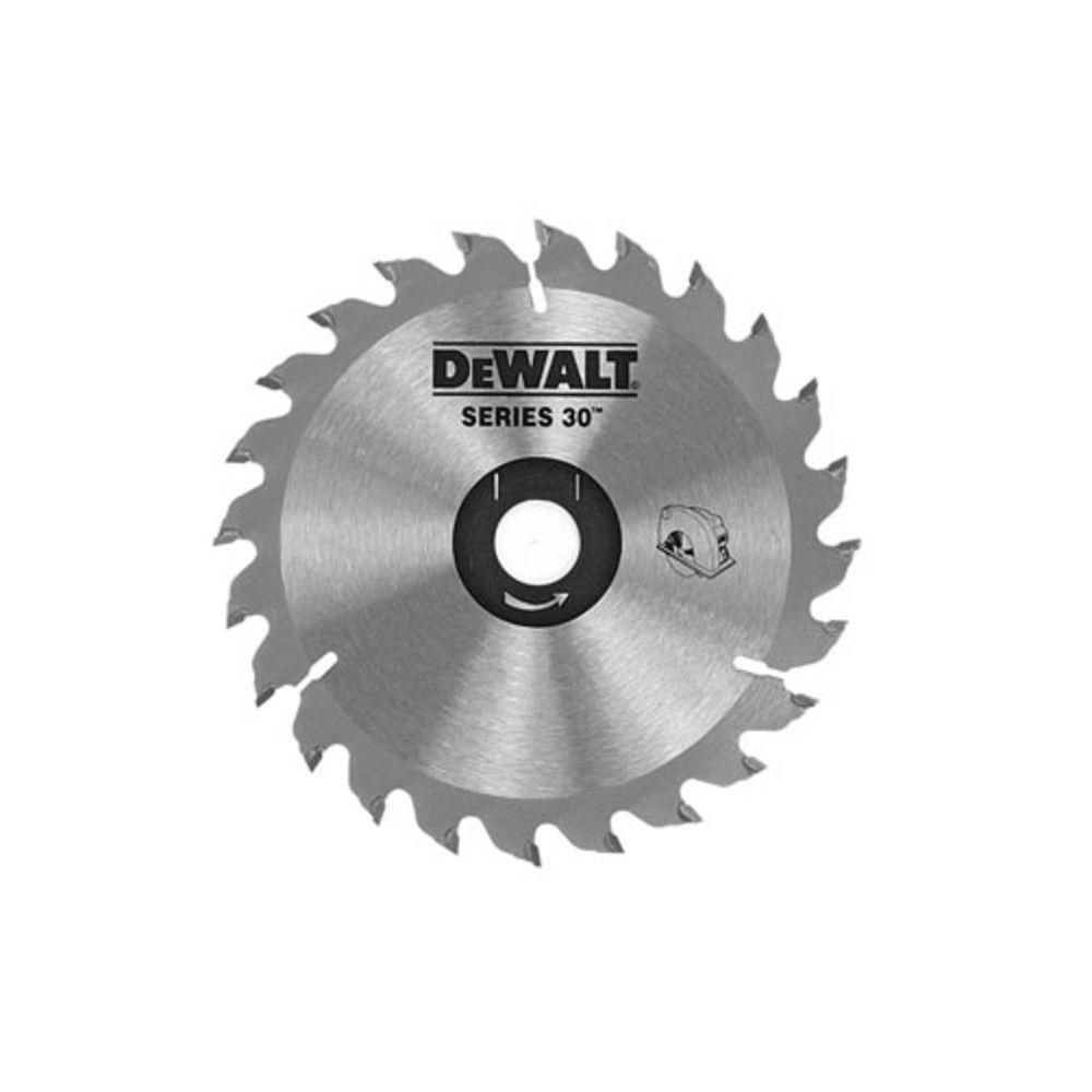 Dewalt dt1153 qz 190mm circular saw blade machine mart machine mart dewalt dt1153 qz 190mm circular saw blade greentooth Gallery