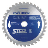 Evolution 180mm TCT Blade
