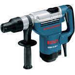 Bosch GBH 5-38 D Professional SDS-max Rotary Hammer (110V)