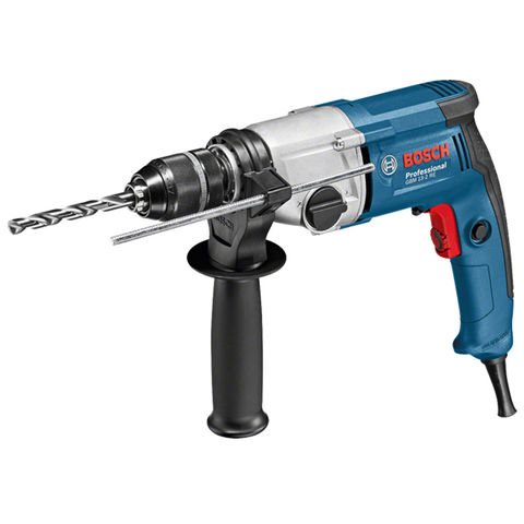 Photo of Bosch bosch gbm 13-2 re professional drill -110v-