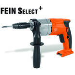 Fein AGWP10 M10 18V Tapper Drill (Bare Unit)