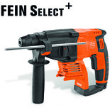 Fein ABH18 18V SDS+ Rotary Hammer Drill (Bare Unit)
