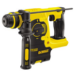 DeWalt DCH253N 18V Li-Ion SDS+ Heavy Duty 3 Mode Cordless Hammer Drill (Bare Unit)