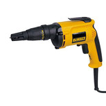 DeWalt DW274KL 540W Drywall Screwdriver (110V)