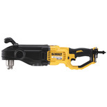 DeWalt DCD470N-XJ 54V XR FLEXVOLT Right Angle/Diamond Core Drill (Bare Unit)