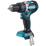 Makita DHP484Z 18V LXT Brushless Combi Drill (Bare Unit)