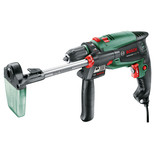 Bosch Universal Impact 700 with Drill Assistant