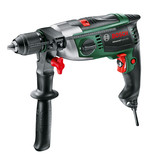Bosch Advanced Impact 900 Drill (230V)