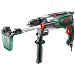 Bosch Advanced Impact 900 Drill with Drill Assistant