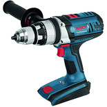 Bosch GSB 36 VE-2-LI Professional Cordless Combi (Bare Unit Only)