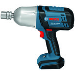 Bosch GDS 18 V-LI HT Cordless Impact Wrench (Bare Unit)
