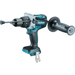 Makita DHP481Z 18V Brushless Combi Drill (Bare Unit Only)