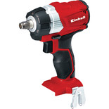 Einhell Power-X-Change TE-CW 18 LI BL 18V Li Brushless Impact Wrench (Bare Unit)