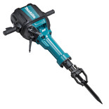 Makita HM1812/1 AVT Electric Breaker (110V)
