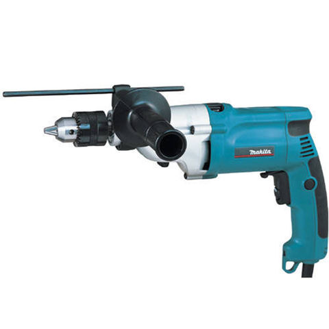Photo of Makita makita hp2050f 720w percussion drill -230v-