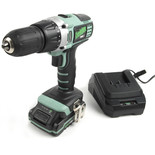 Kielder KWT-001-01 18V Brushless Drill Driver with 1 x 1.5Ah Battery