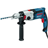 Bosch GSB 21-2 RE Professional Impact drill (110V)