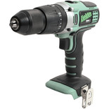 Kielder KWT-001-16 18V Brushless Combi Drill (Bare Unit)