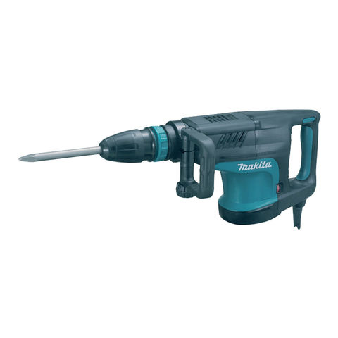 Makita Makita HM1203C SDS-MAX Demolition Hammer (110V)