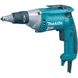 Makita FS2300 Drywall Screwdriver (110V)