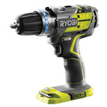 Ryobi One+ R18PDBL-0 18V Brushless Percussion Drill (Bare Unit)
