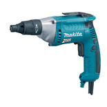 Makita FS2500 Drywall Screwdriver (230V)