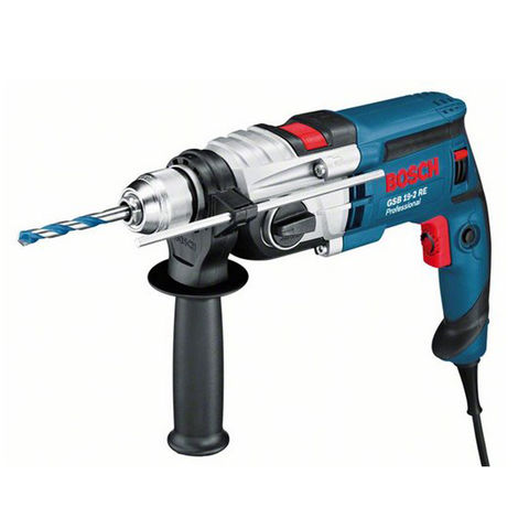 Photo of Bosch bosch gsb 19-2 re professional impact drill -110v-