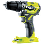 Ryobi ONE+ R18PD5-0 18V Cordless Compact Brushless Combi Drill (Bare Tool)