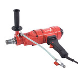 Marcrist DDM3 3-Speed Core Drill (110V)