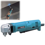 Makita DA3011F 10mm Angle Drill (110V)