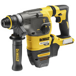 DeWalt DCH333NT-XJ 54V XR FLEXVOLT SDS+ Hammer Drill (Bare Unit)