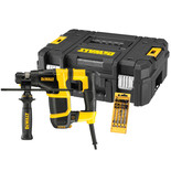 DeWalt D25052KT 20mm SDS-Plus Rotary Hammer Drill (110V)
