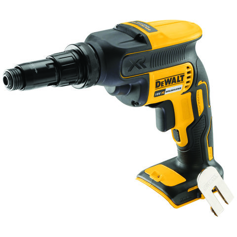 Image of DeWalt DeWalt DCF622N-XJ 18V XR Self Drilling Screwdriver (Bare Unit)