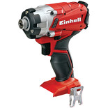 Einhell Power X-Change TE-CI 18 Li Brushless Impact Driver (Bare Unit)