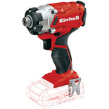 Einhell Power X-Change TE-CI 18/1 Impact Driver (Bare Unit)