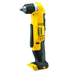 DeWalt DCD740N 18V XR li-ion 2-Speed Angle Drill (Bare Unit)